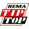 Logo REMA TIP TOP FRANCE