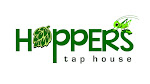Hopper's Tap House Hop On IPL