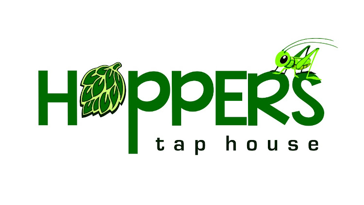 Logo of Hopper's Tap House Hop On IPL