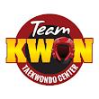 Team Kwon icon
