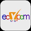 ECYPOM Directory icon