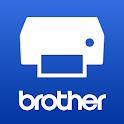 Brother Print Service Plugin icon