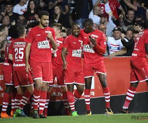 """Antwerp gooit finalestrijd weer open: """"We hebben de infrastructuur en de supporters voor Europees voetbal, dus waarom niet?"""""""