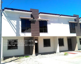 Photo: #Like & #Share   #ParanaqueCityTownhouse #CheapTownhouseParanaque #AffordableTownhouseParanaque #AffordableTownhouseNearNAIA #ParanaqueTownhouse  #ALSEA_TOWNHOUSE,  #2BRTownhouseWithCarport Location: New Delhi St., Barangay Don Bosco Better Living, Parañaque City  #ParanaqueTownhouse2BR  A stone's throw away from commercial areas, the Ninoy Aquino International Airport and business centers, the project provides hassle-free travel for the modern Filipino.  The 2-storey townhouse offers two bedrooms, toilet and bath, living, dining, kitchen and a provision for car garage which is ideal for starting families, accomplished young professionals and OFW's who dream of having a home they can call their own.  *Value for your investment. Only P1,870,000 2 Storey Townhouse 2 Bedroom 1 T&B Living/Dining/Kitchen Space for Carport Floor Plan Lot Area: 36 sqm Floor Area: 38 sqm  Sample Computation: Selling Price - 1,870,000 20 % DP: 374,000.00 Reservation Fee: 10,000.00 Net DP: 364,000.00 Monthly Downpayment in 23 months:  15,826.00 80% Balance thru Bank: 1,360,000 Estimated Monthly Amortization in 25 years: 9,638.75  Call our office for Free Viewing and Reservation:  #Globe & #Viber # +63-915-200-4978 #Smart # +63-928-728-0231 #Sun & #WeChat # +63-932-857-6100  HOMEPAGE: www.renttoownguidephilippines.blogspot.com; http://luminalipacity.blogspot.com/;  http://sentrinalipacity.blogspot.com/ & http://sentrinahouseandlotlipacity.blogspot.com/  FACEBOOK: www.facebook.com/renttoownpilipinas; www.facebook.com/camellahomes.vanss;  https://www.facebook.com/LipatAgadPromo; https://www.facebook.com/SentinaOfficialPageLipaCity FOLLOW US ON TWITTER: www.twitter.com/van_a001  Contact us on #Facebook, add & PM us: www.facebook.com/1205noreen or www.facebook.com/van.amada