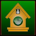 Zozulya (Hourly Beeper) icon