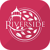 Riverside Responds