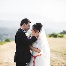 Свадебный фотограф Наталия Шумова (Shumova). Фотография от 25.08.2016