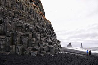 Photo: Islanda, Costa Sud. www.90est.it