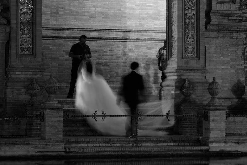 The stuck veil di Pelagus