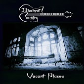 Vacant Places