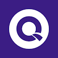 Quidax - Buy and Sell Bitcoin
