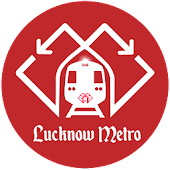 Lucknow Metro Route Map & Fare