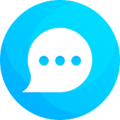 Smart Messenger - Free Text, SMS, Messenger, Emoji