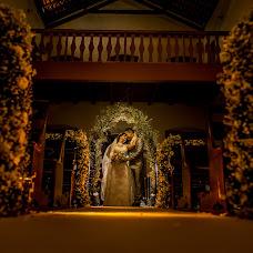Wedding photographer Leonardo Carvalho (leonardocarvalh). Photo of 25.05.2017
