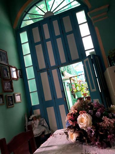 Casa in Havana