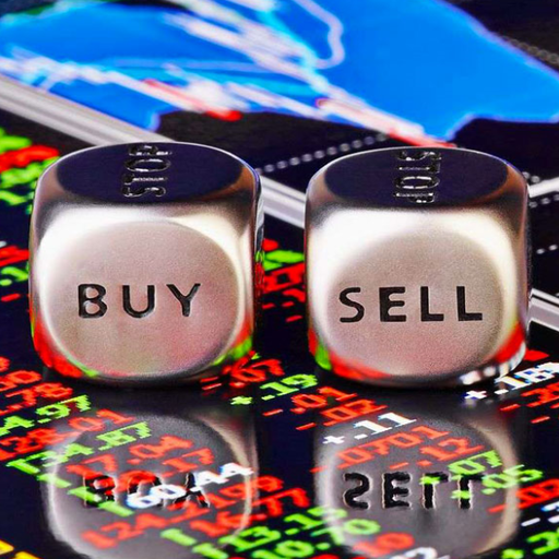 opțiuni binare 3 tranzacții pe zi
