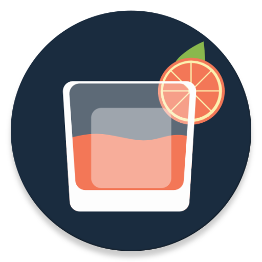 BoozeFit: Blood Alcohol Content Tracker Calculator