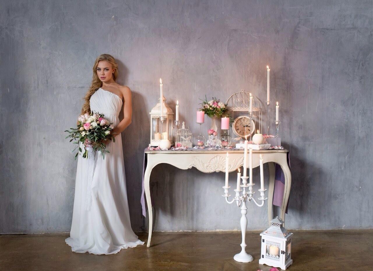 фотостудия для невест странице ханны доступна