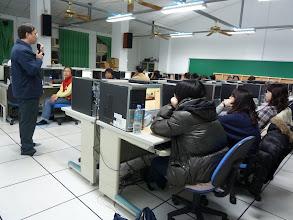 Photo: 20110317網拍創業自己來003