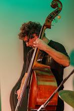 Photo: Petr Kroutil Orchestra  foto: Marek Duda
