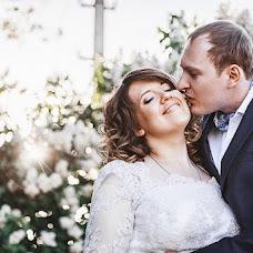 Wedding photographer Mariya Bogdanova (mariabogdanova). Photo of 19.07.2015