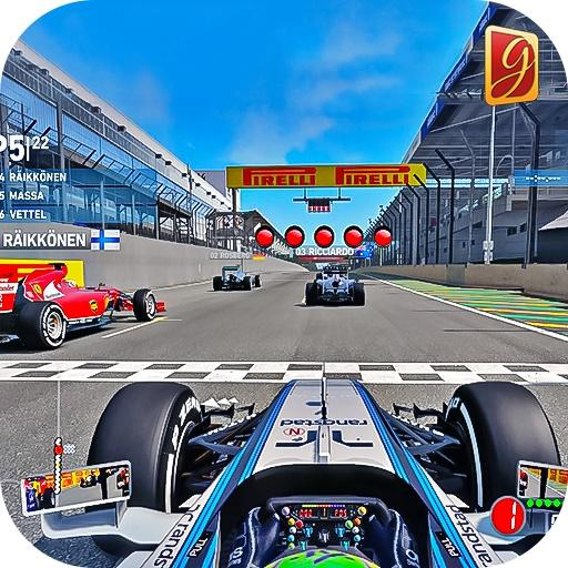 Top Speed Highway Car Racing Free Games Apps On Google Play