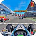 Top Speed Highway Car Racing download