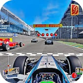 Top Speed Highway Car RacinG Android APK Download Free By Door To Apps