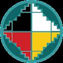 HNCP Circle icon