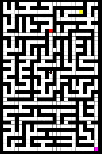 玩解謎App|永久迷路for Smartphone免費|APP試玩