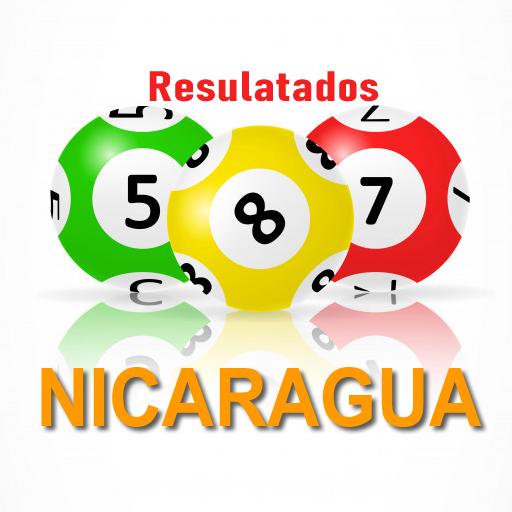 Resultados Loto En Nicaragua 2020 Apps En Google Play