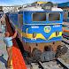 Train Simulator 2019: India