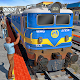Train Simulator 2019: India APK