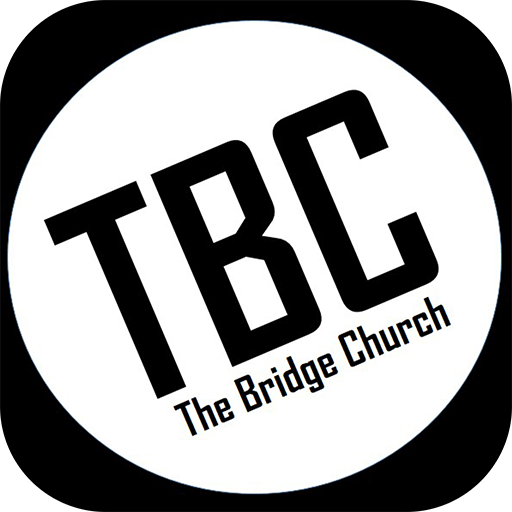 The Bridge Church Beulah