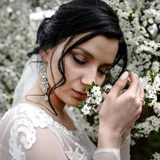 Wedding photographer Pavel Sharnikov (sefs). Photo of 29.04.2018