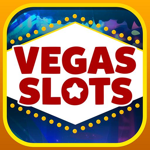 Vegas Slots™ (game)