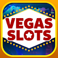Vegas Slots™ icon
