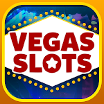 Vegas Slots™ Icon