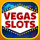 Vegas Slots™ (game)
