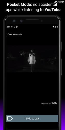 Free Music Download, Music Player, MP3 Downloader screenshot 7