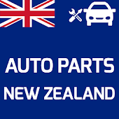 Tải Game Auto Parts New Zealand