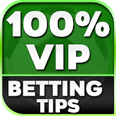Download VIP Betting Tips Free