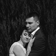 Wedding photographer Aleksandr Chernyy (alchyornyj). Photo of 03.05.2017