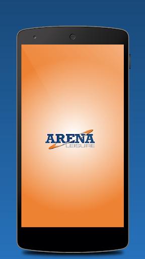 Arena Leisure