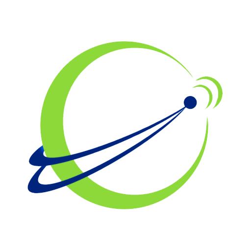 SAT - Serviços app (apk) free download for Android/PC/Windows