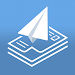 Resume Builder App Free - Go2Job Resume Builder CV icon