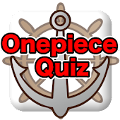 quiz for onepiece