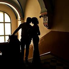 Wedding photographer Yulya Fedishin (juliafedyshyn). Photo of 26.04.2018
