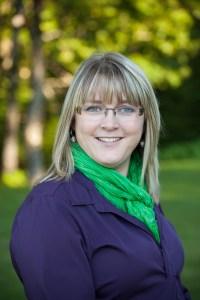 Anita-Hovey-Kirkbride-Social-Media-Consultant