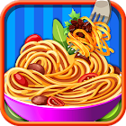 Noodle & Pasta Maker icon